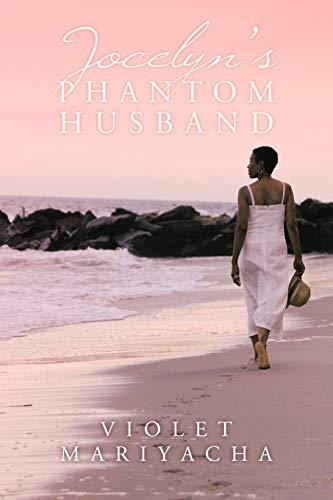 9781452033334: Jocelyn's Phantom Husband