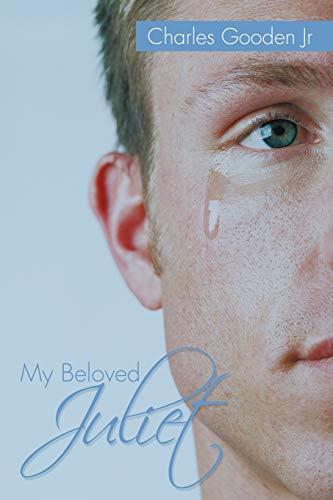 9781452043746: My Beloved Juliet