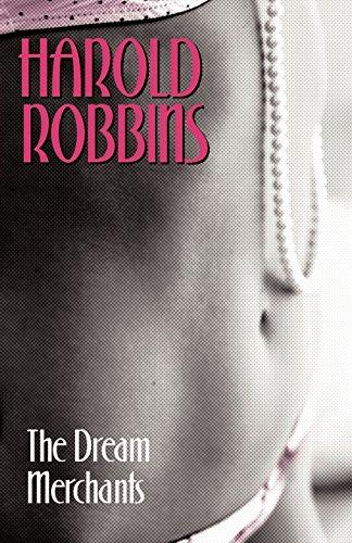 9781452045474: The Dream Merchants