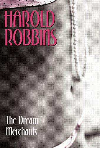 9781452045481: The Dream Merchants