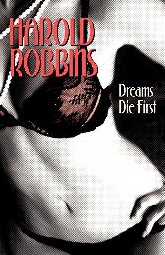 9781452045504: Dreams Die First