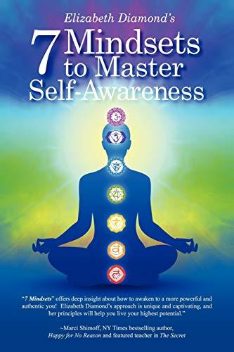 9781452046235: 7 Mindsets to Master Self-Awareness