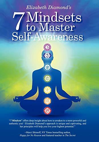 9781452046242: 7 Mindsets to Master Self-Awareness