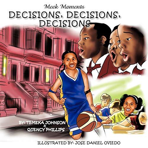 9781452057583: Decisions, Decisions, Decisions