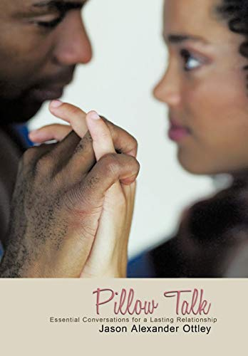 9781452059754: Pillow Talk: The Conversation You've Waited So Long to Have