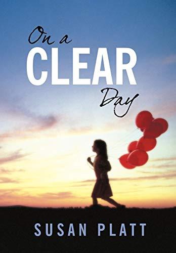 On a Clear Day: Susan Platt