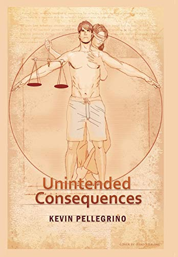 9781452071633: Unintended Consequences