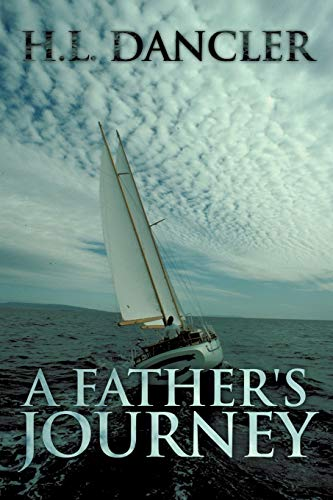 9781452075464: A Father's Journey