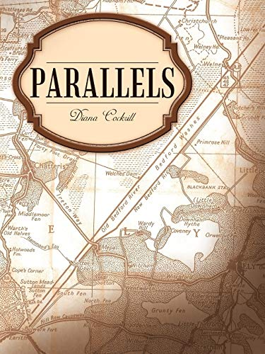 Parallels: Diana Cockrill