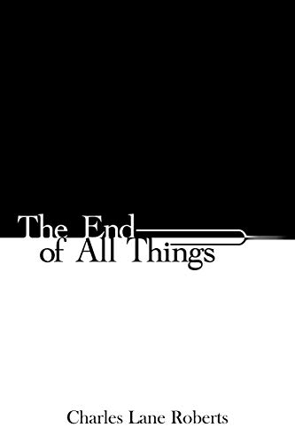 9781452084787: The End of All Things