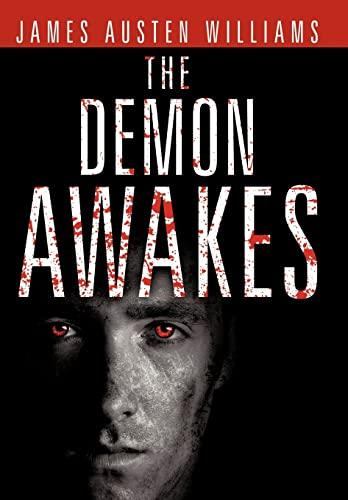 9781452087160: The Demon Awakes: Reaching Beyond 2