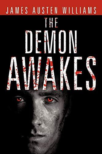 9781452087177: The Demon Awakes: Reaching Beyond 2