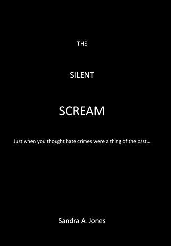 9781452088433: The Silent Scream