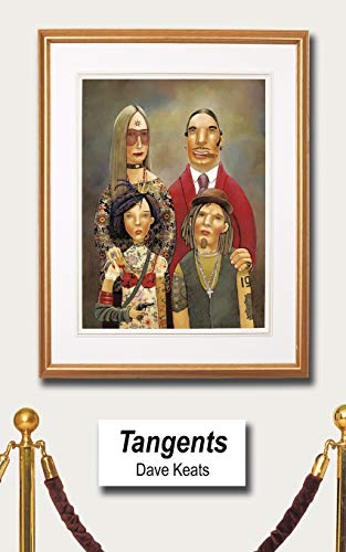 9781452090214: Tangents