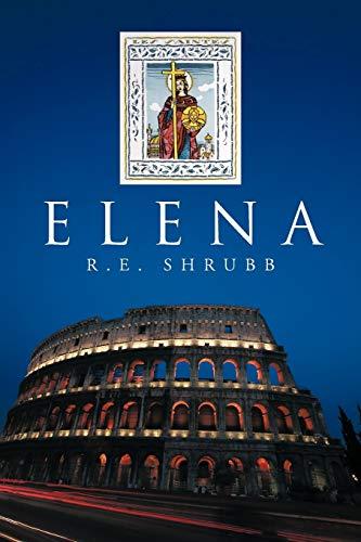 9781452093062: Elena