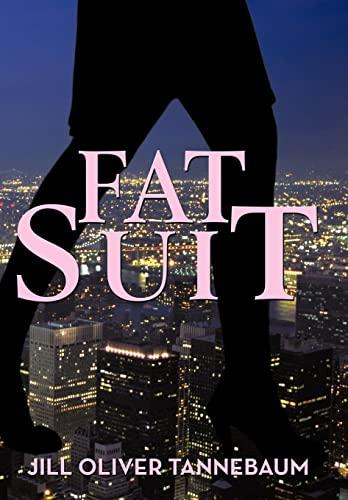 9781452093758: Fat Suit