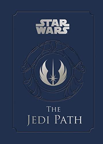 9781452102276: Star Wars: The Jedi Path