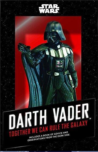 Darth Vader in a Box (Star Wars): Vilmur, Pete