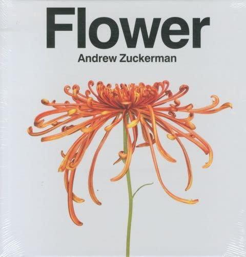 9781452112169: Flower