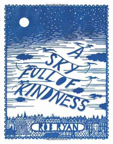 9781452112183: A Sky Full of Kindness