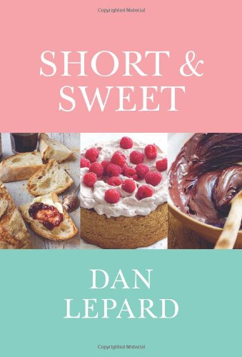 9781452114460: Short & Sweet: The Best of Home Baking (USA edition)