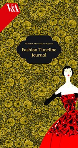 Victoria & Albert Museum: Fashion Timeline Journal: Victoria and Albert Museum