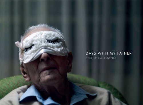 9781452119410: Days With My Father