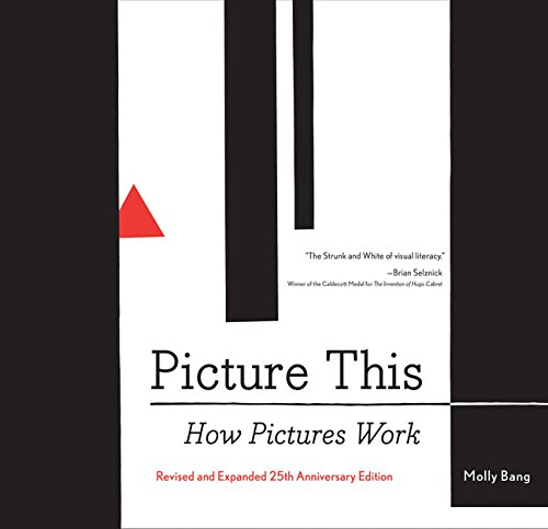 9781452135151: Picture This 25th Anniversary Edition: How Pictures Work