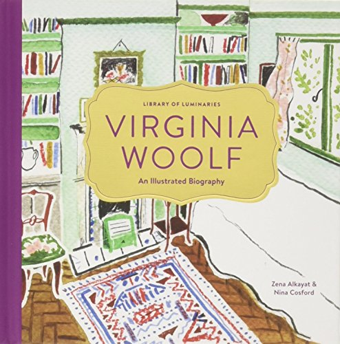 """virginia woolf and the legacy Virginia woolf: virginia woolf legacy woolf's experiments with point of view confirm that, as bernard thinks in the waves, """"we are not single."""