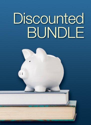 9781452205731: BUNDLE: Repko: Interdisciplinary Research, Second Edition + Repko: Case Studies in Interdisciplinary Research