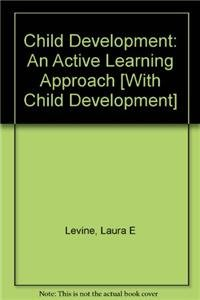 9781452206073: Child Development: An Active Learning Approach