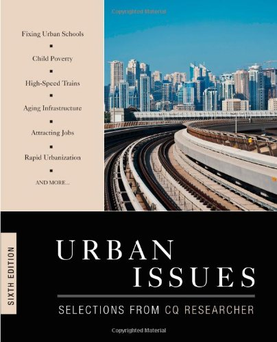 Shop Sociology-Urban Studies Books and Collectibles