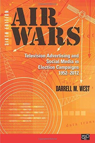 9781452239910: Air Wars, 6th Edition
