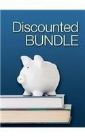 9781452240015: BUNDLE: Duncan, Family Life Education, 2e + Ballard, Family Life Education With Diverse Populations