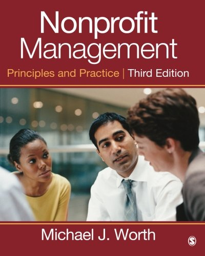 management principles practice 4testscom - your free, practice test site for a free, practice clep management exam.