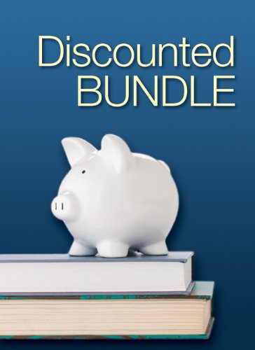 9781452270975: BUNDLE: Hanser: Introduction to Corrections + Hanser: Introduction to Corrections Interactive eBook