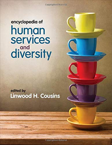 9781452287485: Encyclopedia of Human Services and Diversity