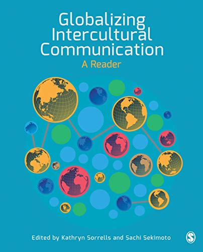 Globalizing Intercultural Communication: Kathryn Sorrells