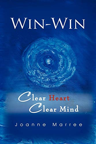 9781452506531: Win-Win Clear Heart Clear Mind