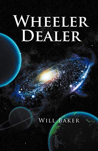 9781452507866: Wheeler Dealer