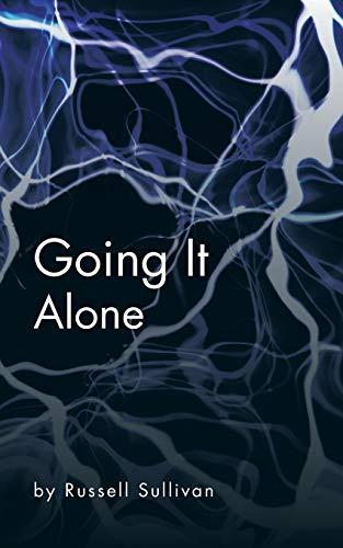Going It Alone: Russell Sullivan