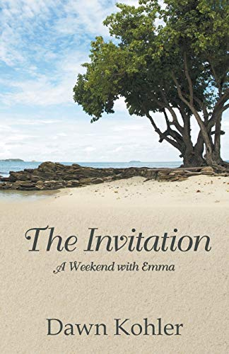 9781452515731: The Invitation: A Weekend with Emma
