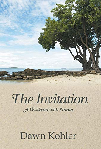 9781452515755: The Invitation: A Weekend with Emma