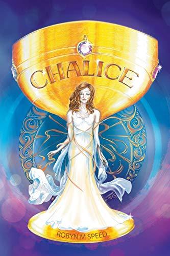 9781452527185: Chalice