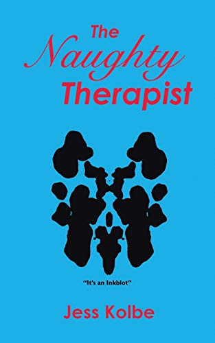 9781452531779: The Naughty Therapist