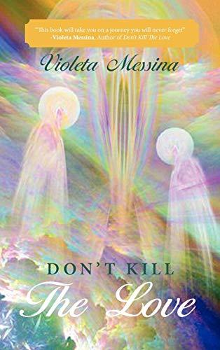 9781452535722: Don't Kill the Love