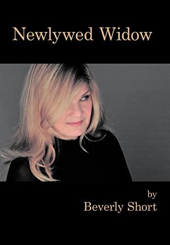 9781452546780: Newlywed Widow