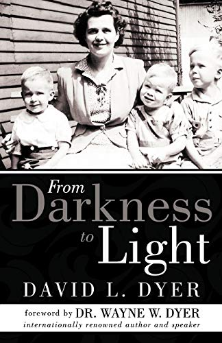 9781452548821: From Darkness to Light