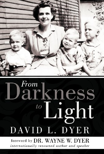 9781452548838: From Darkness to Light
