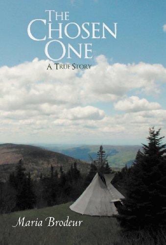 9781452552507: The Chosen One: A True Story